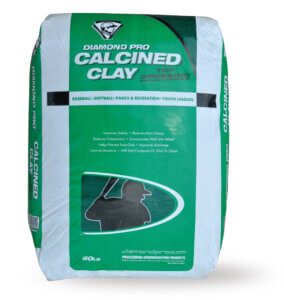 CALCINED CLAY TOP DRESSING_16 copy